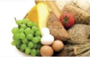 Jak nakupovat domácí potraviny. Inspirací je Německo