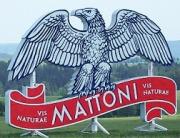 Férovka? Mattoni platí státu za vodu 2x méně než česká rodina