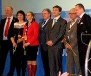 VV se shodují s Rekonstrukcí státu, ještě posílit pravomoci NKÚ
