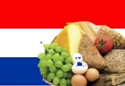 Nejen v Německu, pane Bárto, píší mi: Podívejte se, co stojí jídlo v Nizozemí