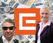 ČEZko Forever aneb paradoxy doby: O korupci v divadle pražského kmotra