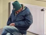 Ťuk, ťuk: Energetická chudoba klepe na dveře poloviny domácností