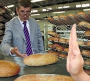 """Ve Štolmíři řekli Babišově """"mrazilkám"""" ne: Obec si postaví vlastní pekárnu"""