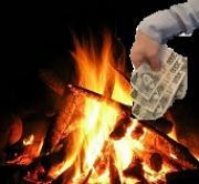 Nechceme drahé teplo. Domácnosti musí mít možnost vybrat si zdroj