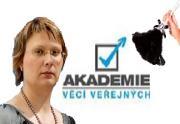 Interní sdělení: Oprášíme akademii VV