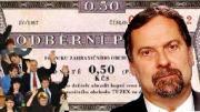 John: Chtěli jsme vzít novodobé bony vyvoleným. Zamítnuto