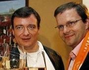 Investor solární elektrárny v Milovicích se cuká. Kdo za to může? Rath? Chládek?