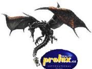 Profláknutý Prolux dostal nové krytí: Drago Malvagio