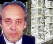 Poslední kapka ODS v KV?: Do vedení města nominovala obviněného korupčníka