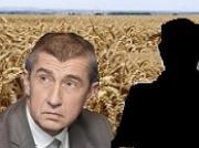 Píše mi zemědělec: Pane Bárto, Babiš nás drží v hrsti, jsou nás stovky