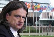 Chaloupku chtěli umlčet, on ale bránil ČR ve Štrasburku: My, že diskriminujeme Romy?