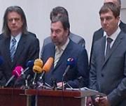 VV dají podporu senátnímu návrhu ke zrušení anonymních akcií