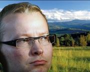 VV Chalupův návrh zákona o Šumavě nepodpoří, hrozí tu nevratné škody
