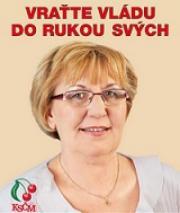 Ostuda KSČM s originální výmluvou: Bubeníček slíbil peníze na pohár Čáslavské, radní nepřijela