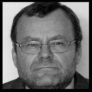 Zemřel profesor Valach. Čest jeho památce