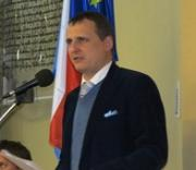 Přesvědčí starostka Moudrá Stanjuru? Česká Lípa potřebuje obchvat