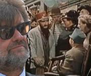 Nenechte se vysmát, pane ministře: Kubice označil mou kavárnu za extremistickou