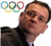 Obětovali zdraví pro republiku, nyní olympionici živoří. Vláda: nezajímá