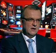 Pokrytectví Kalouska - chce zrušit tisíce automatů: Ten cejch nesmyje, lidé nezapomínají