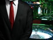 Potvrzeno: Starostka e-mail od lobbisty za hazard dostala: Zasedne mimořádné zastupitelstvo