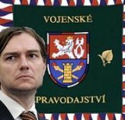 Babák pro Aktuálně.cz: Bojím se dalšího selhání rozvědky