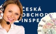 Rekordní pokuta za klamavý úvěr: ČOIka skřípla exinzerenta Blesku