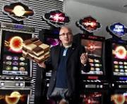 Drzý šéf drzého Kajotu: Čokoláda je stejná hrozba jako hazard