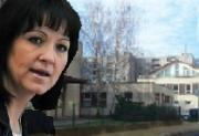 Navrátilová (LIDEM) nepřijela na zastupitelstvo, přerovská škola se zrušila