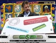 Pane předsedo, máme obavy: Napsal mi hazardní superlobbista Vrzáň