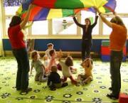 Ostré prohlášení mateřských center: Alibisté hazardního průmyslu, zneužíváte lidské slabosti