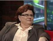 Benešová zvažuje stížnost v kauze Bárta-Škárka, nesouhlasí se Šottem