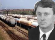 Fischer odkryl Kalouskova poradce, novinářka Lorencová musí šílet