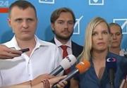 VV podpoří Rusnokovu vládu