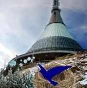 Spadla liberecká ODS z Ještědu?: Nečasova vláda prý byla nejlepší