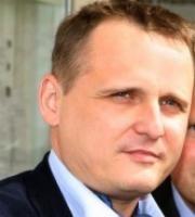 Závěrečné slovo exposlance Bárty. Straníkům a veřejnosti...