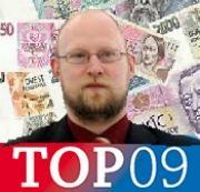Kauza odpočívadel žije: Zařídil sponzor TOP09 nemocenskou detektivům ÚOKFK?