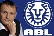 Nahrávka ze školení manažerů ABL: Stojím si za každým slovem
