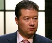 Kalouskův výpad na Okamuru? Na rovinu: Kdo a jak tu vytvořil slabomyslné voliče
