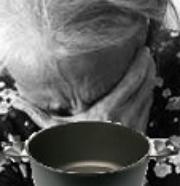 Hrnčíři z Essoxu oholili důchodkyni na kost. Nechci už žít, brečela do telefonu