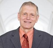 Lídr Úsvitu Štětina: Protonové centrum je typickým případem korupce