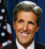 VIDEO: Co má společného Babiš a John Kerry?