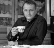 Volební stůl ČRo: Přímé otázky, přímé odpovědi