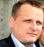 """Sedmnáct """"statečných"""" v čele s Bohuslavem Sobotkou"""