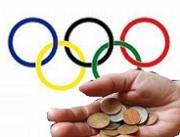 Bývalí olympionici žijí pod hranicí chudoby. Změňme to!