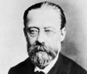 Připomeňte si dnes Smetanu. Zaslouží si to