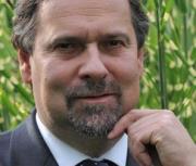 John: Bojí se EU přijmout odpovědnost za GMO?