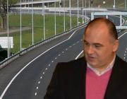 Komise k D47 jako prubířský kámen: Protikorupčníci natřeli veřejně Birkeho a Sobotka mlčí